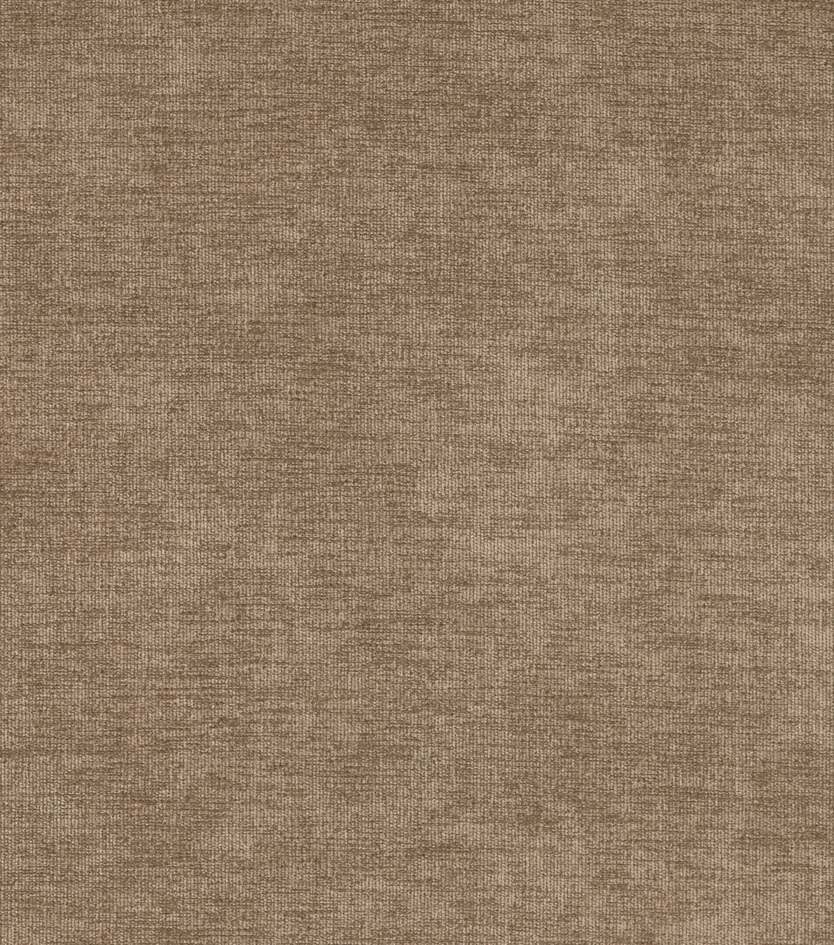 Home Decor 8\u0022x8\u0022 Fabric Swatch-Crypton Shelby Driftwood