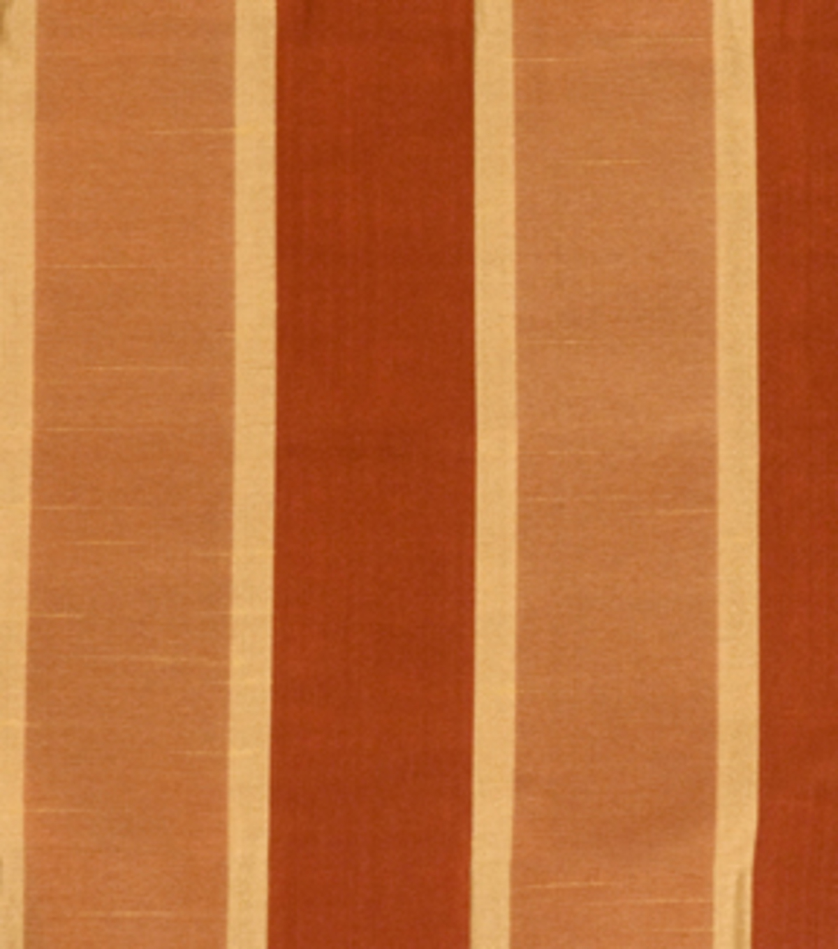 Home Decor 8\u0022x8\u0022 Fabric Swatch-Print Fabric Eaton Square Powell Sienna
