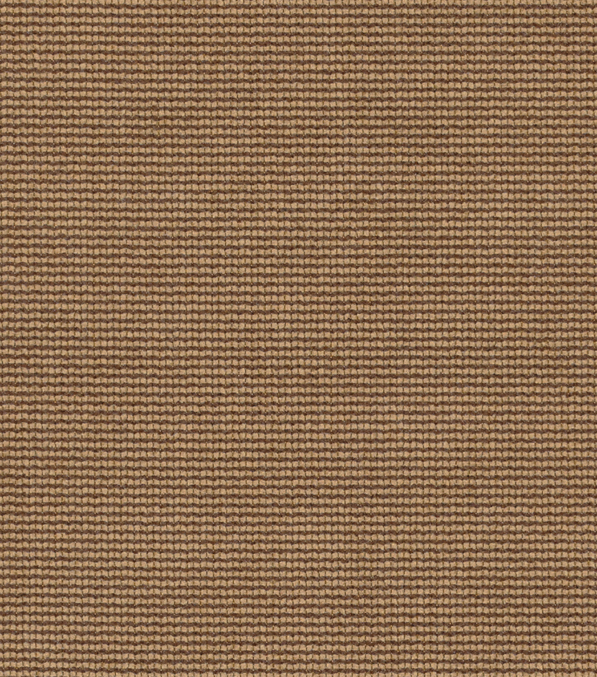 Crypton Upholstery Fabric 54\u0022-Casso Rustic