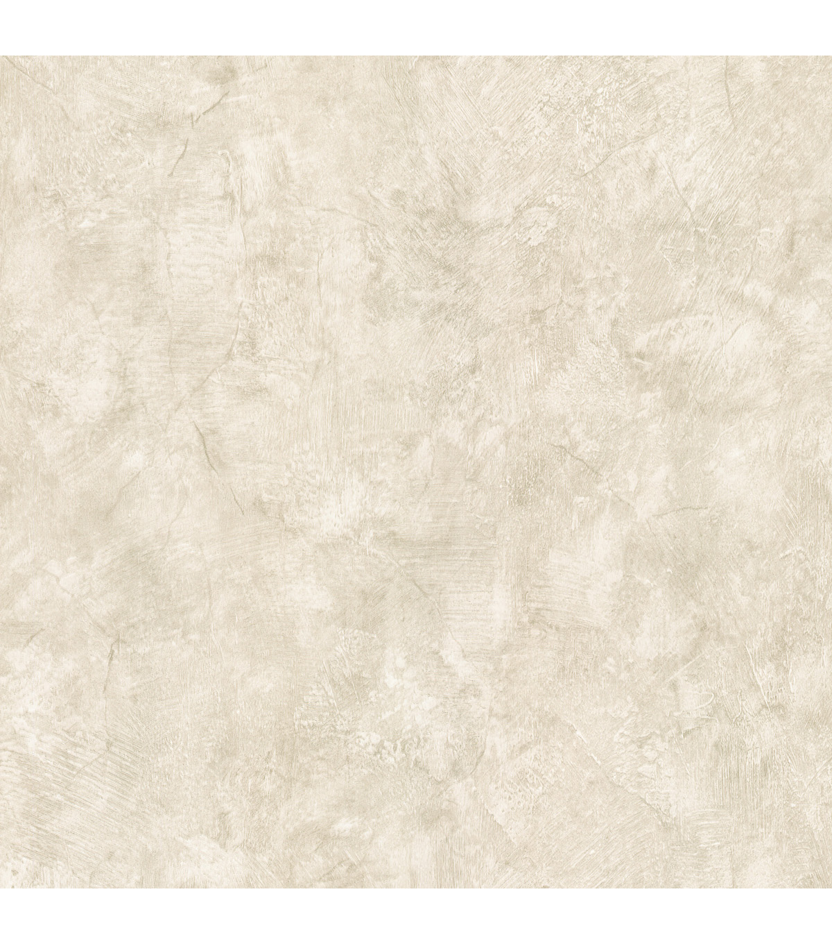 Angelo Sage Plaster Texture  Wallpaper