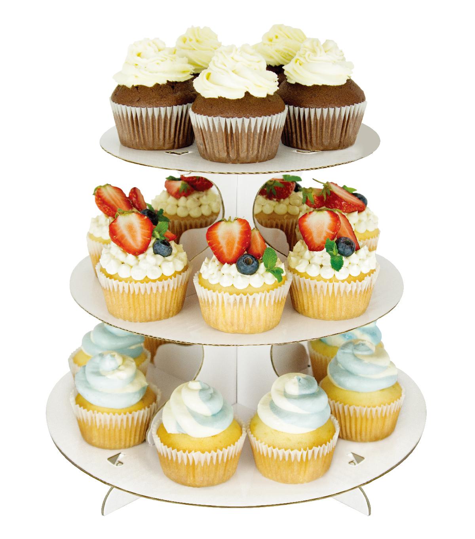 Www Wilton Cake Supplies