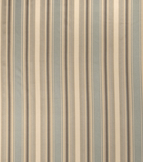 Home Decor 8\u0022x8\u0022 Fabric Swatch-SMC Designs Paris / Mineral
