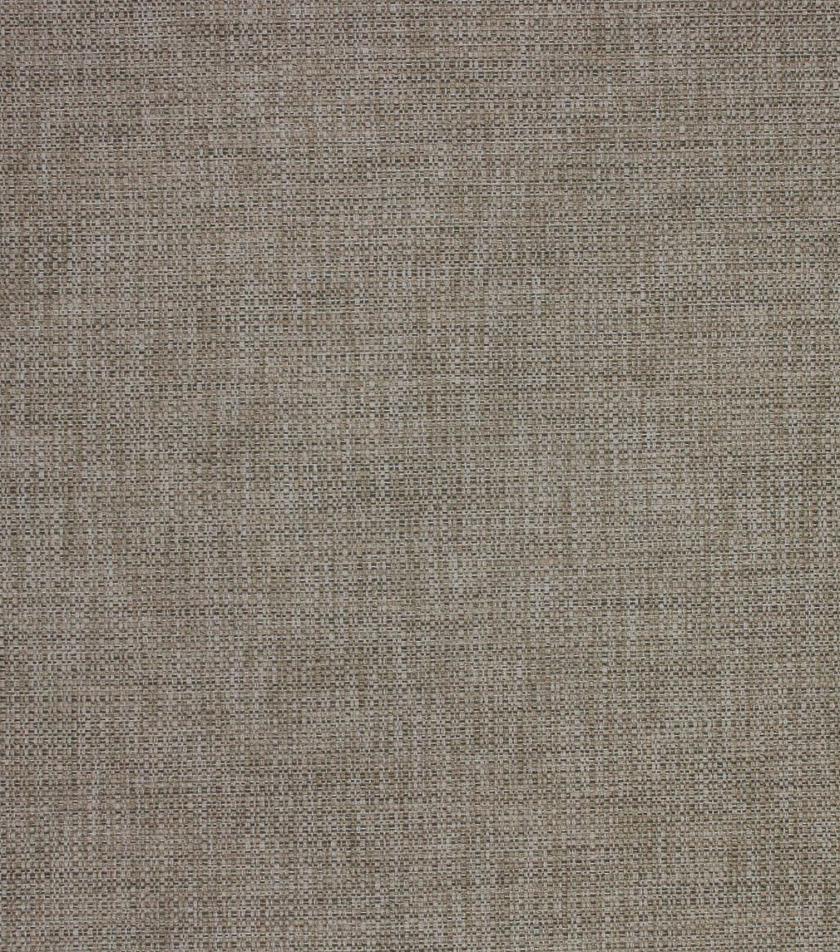 Richloom Studio Multi-Purpose Decor Fabric 55\u0022-Climate/Mica
