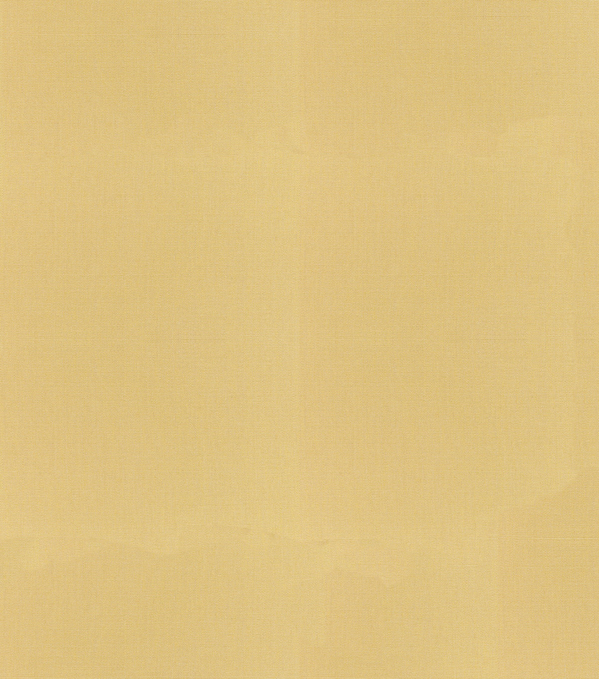 Sunbrella Outdoor Solid Canvas Fabric 54\u0022-Wheat