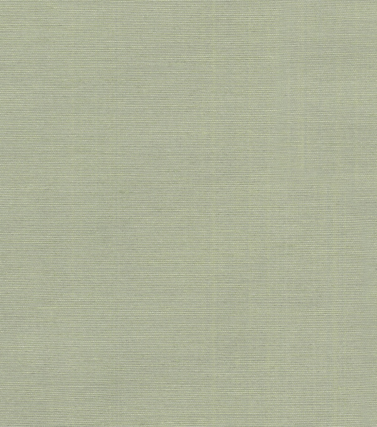 P/K Lifestyles Multi-Purpose Decor Fabric-Bangalore Sage