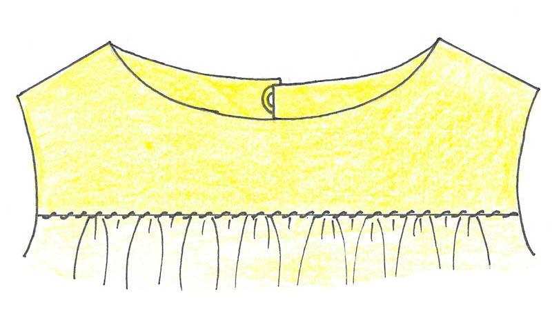 Diagram 8
