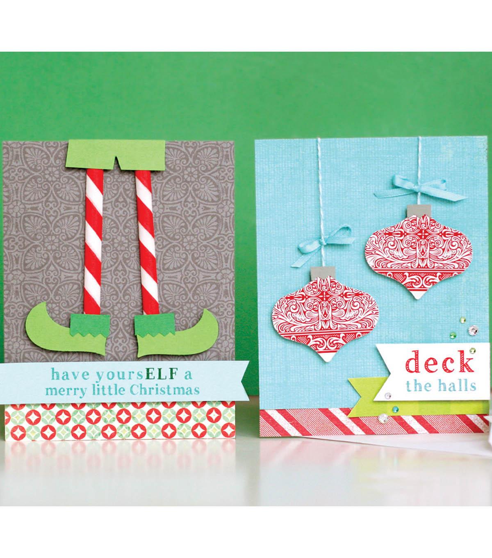 Christmas Cards Joann