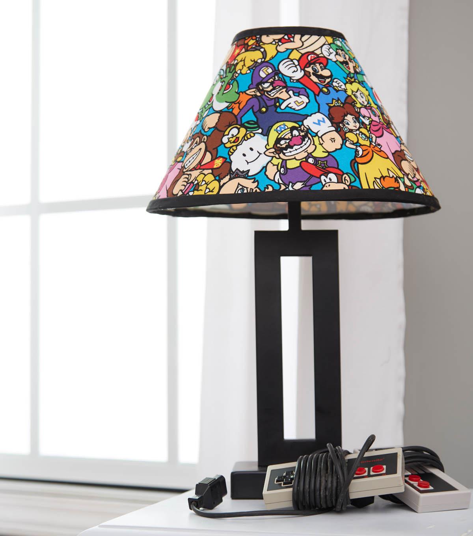 Decorative Lampshade Joann