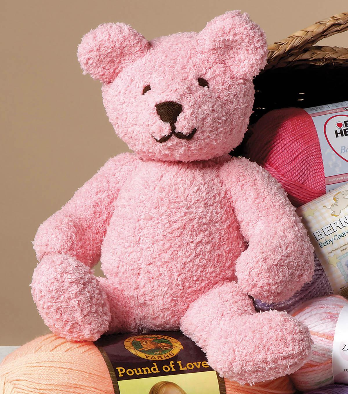 Oso Cute Bears | JOANN