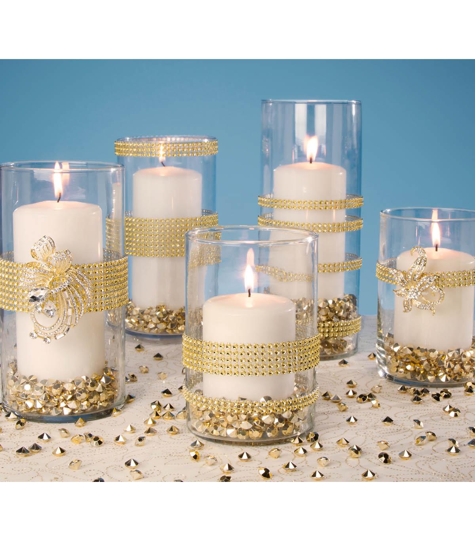 Vases With Rhinestones - Vase and Cellar Image Avorcor.Com on