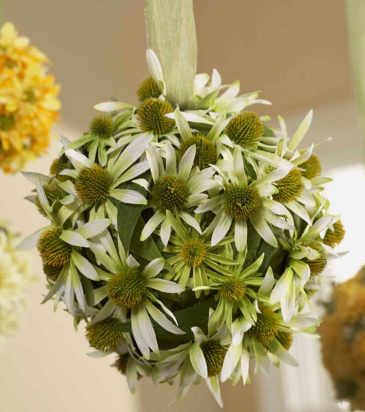 Flower Balls Joann