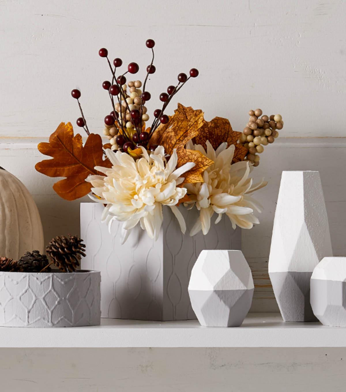How To Make Handmade Home Decor Joann