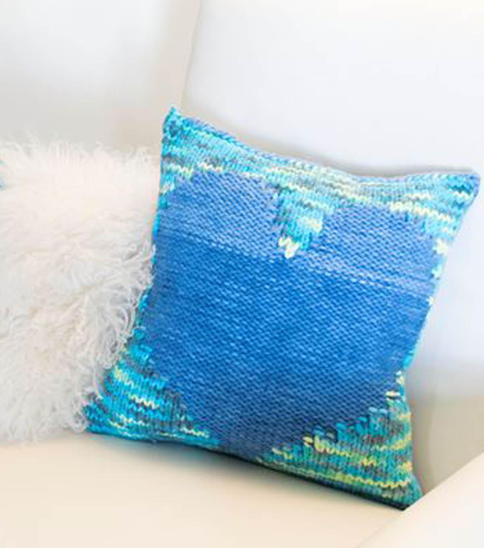 How To Make A Heart Pillow Joann