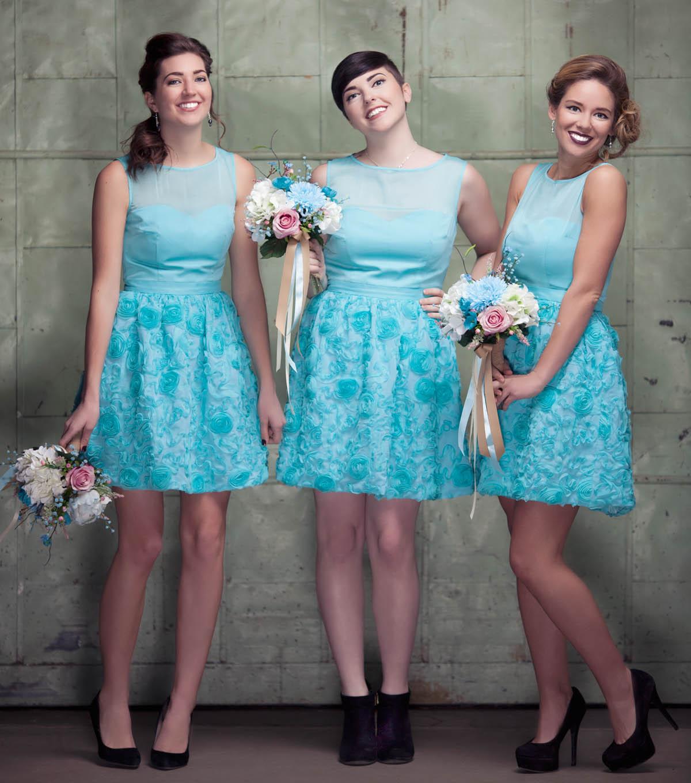 Bridesmaid Dresses | JOANN