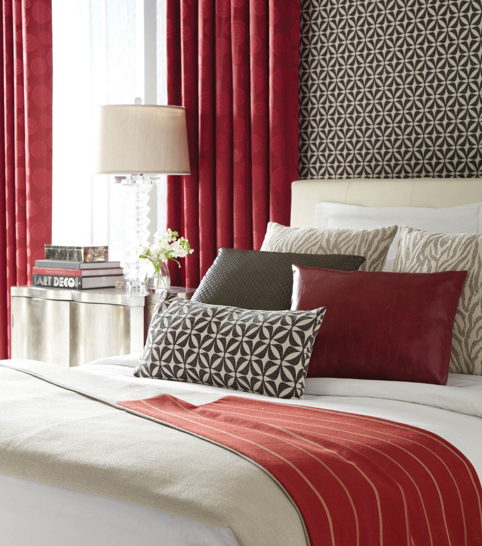 Home Decor Fabrics Guide Joann