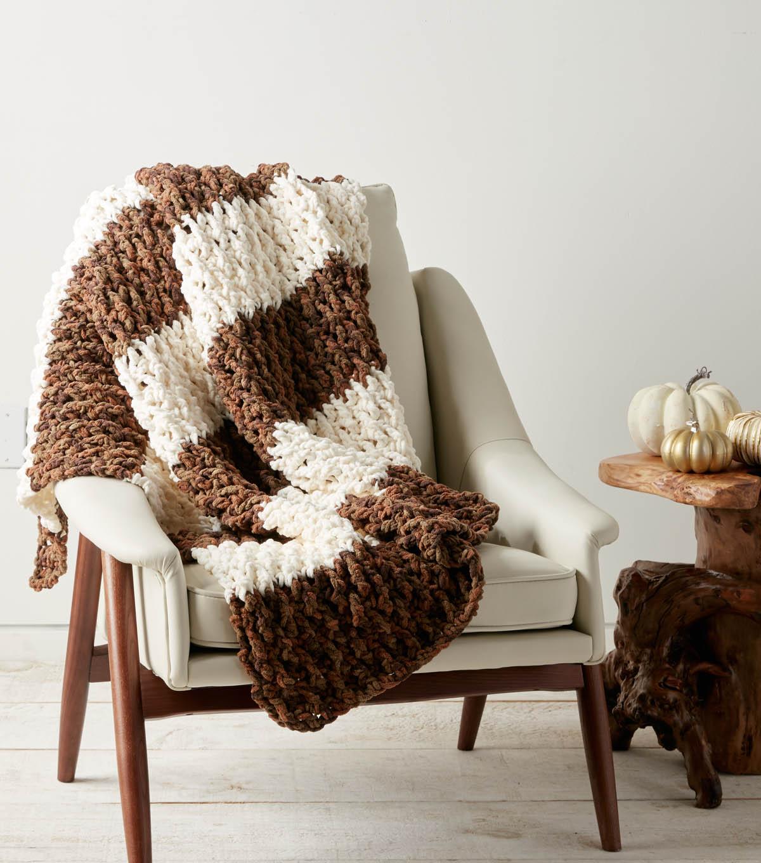 Lush Life Blanket Joann