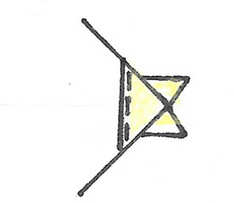 Diagram 10