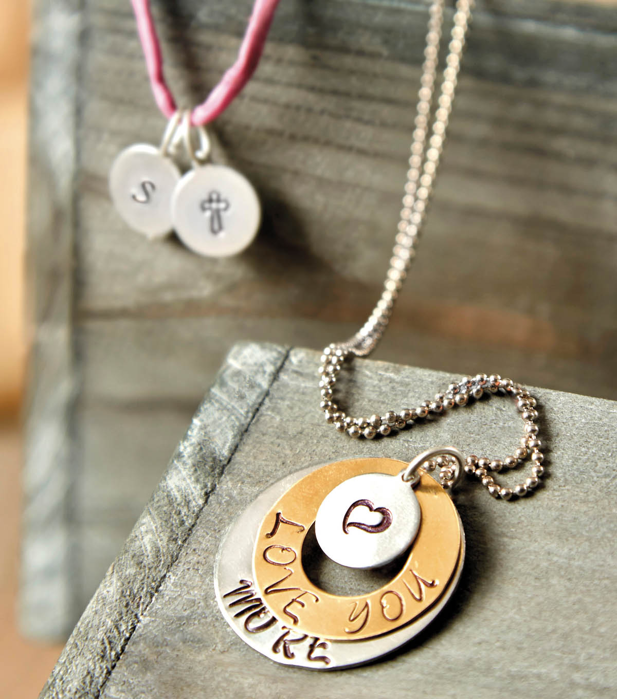 gps bbad longitude stamped products coordinate pendant hand chain fullxfull latitude and ffnr il