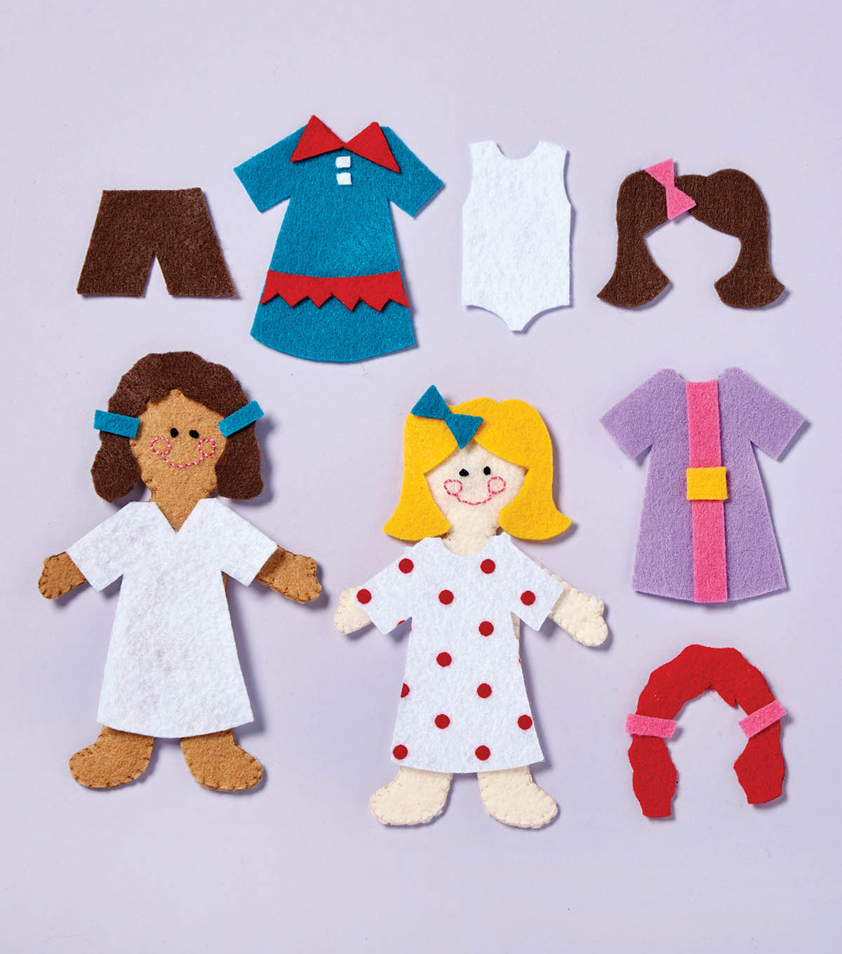 picture relating to Free Printable Felt Doll Patterns named Barbie Skirt Models Cost-free Printable Pdf